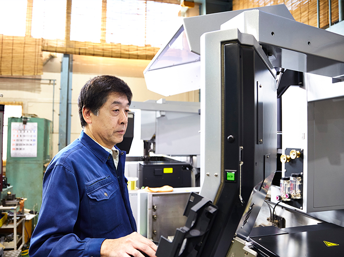 ムソー工業 実験装置 フライホイール型摩擦試験機