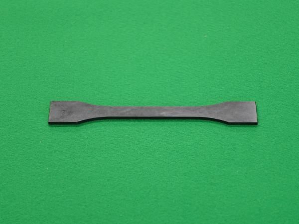 プラスチック引張試験片(ASTM D638)