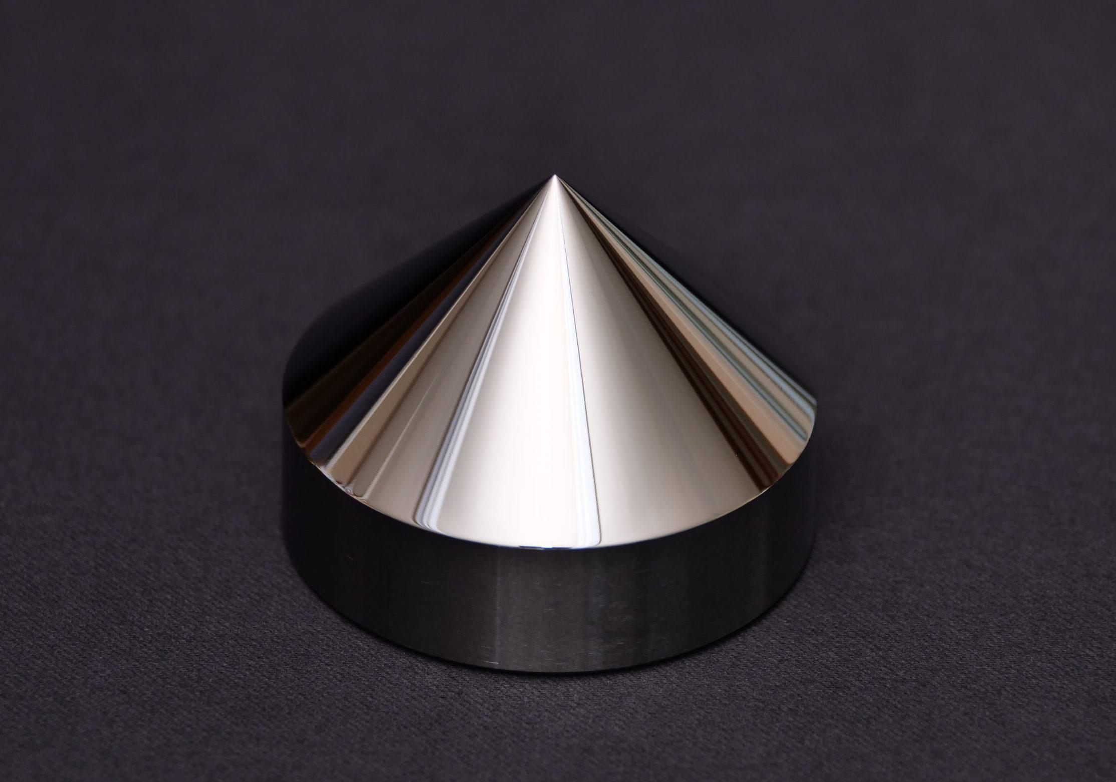 コーンミラー・円錐ミラー